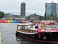 Amsterdam Pride Canal Parade 2019 149.jpg