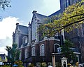 Amsterdam Westerkerk 12.jpg