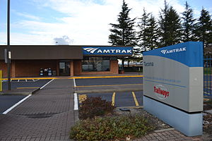 Amtrak Station (Tacoma, Washington).JPG