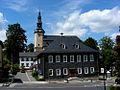 Amtshaus Oberweissbach.jpg