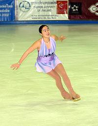 Amy SkateAsia2004.jpg