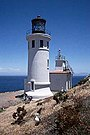 Anacapa-lighthouse.jpg