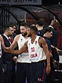 Anadolu Efes S.K. vs PBC CSKA Moscow EuroLeague 20171027 (3).jpg