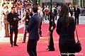 Analeigh Tipton at TIFF Wearing Long Dress (21300513718).jpg