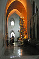 Ananda-Bagan-Myanmar-25-gje.jpg