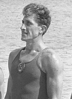 Anatoly Tkachuk