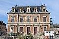 Ancien palais justice Cosne Cours Loire 4.jpg