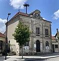 Ancienne mairie Chelles Seine Marne 7.jpg