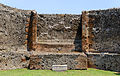 Ancient Roman Pompeii - Pompeji - Campania - Italy - July 10th 2013 - 27.jpg
