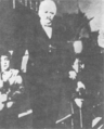 Andranik Chicago 1921.png