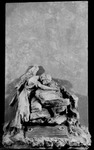 Andrea Malfatti – Angelo dolente su sepolcro.tif
