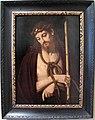 Andrea solario, cristo legato e coronato di spine, 1509 ca..JPG