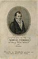 Andreas Emmering. Stipple engraving by J. Boehm after Jantz. Wellcome V0001763.jpg