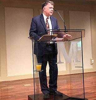 Andreas J. Köstenberger American theologian