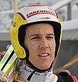Andreas Küttel (SUI) 2011.jpg