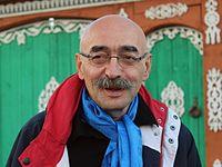 Andrew Bilzho in Buryatia 04.jpg