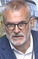 Andrew Boff AM.png