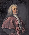 Andrew MacDougall, Lord Bankton (1685-1760), by William Millar.jpg