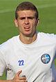 Andriy Mischenko.jpg