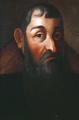 Andrzej Firlej (1586-1649).PNG