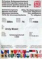 Anerkennungskarte Obligatorisches Bundesprogramm G300m.jpg