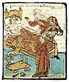 Anfechtung durch Unduldsamkeit (Schneider Ausgabe XII).jpg