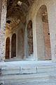 Anfiteatro Capua 34.JPG