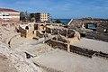 Anfiteatro romano de Tarragona. 22.jpg