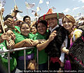 Angélica Rivera de Peña en en Encuentro con la comunidad Indígena. (6887386686).jpg