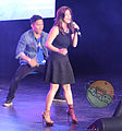 Angel Locsin in Toronto 2014 02.jpg