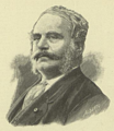 Angelo Frondoni - O Occidente (1Jul1891).png