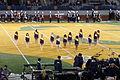 Angelo State vs. Texas A&M–Commerce football 2015 24 (Lion Dance Team).jpg