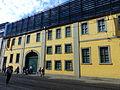 Angermuseum Anger 18 Erfurt 3.JPG