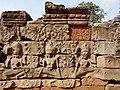 Angkor Thom Bayon 14.jpg