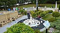 Anglia Legoland Windsor - panoramio (2).jpg