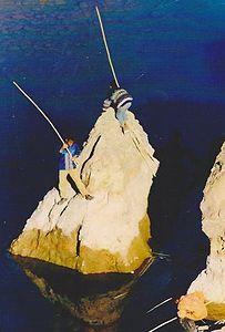 Angling boys in Peru.jpg