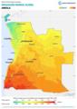 Angola GHI Solar-resource-map lang-PT GlobalSolarAtlas World-Bank-Esmap-Solargis.png