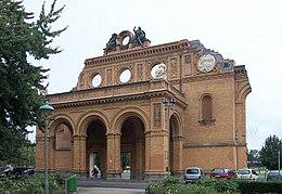 Stazione_di_Berlin_Anhalter_Bahnhof