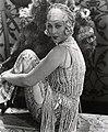 Anita Garvin 1923.jpg