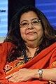 Anjum Katyal - Kolkata 2016-02-04 0840.JPG