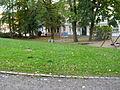 Ankerhagen.JPG