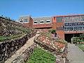 Ankerside Shopping Centre (10) - geograph.org.uk - 870094.jpg