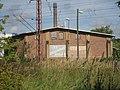 Anklam Zuckerfabrik Alter Güterschuppen IMG 5581 05.jpg