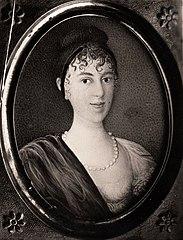 Anna Catharina Must