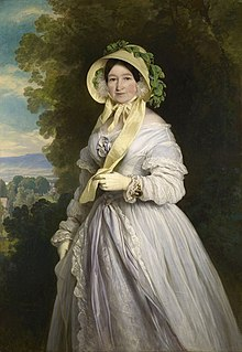 Anna Fedorovna of Russia by Winterhalter (1848, Royal coll.).jpg