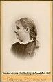 Anna Zetterberg, porträtt - SMV - H9 069.tif