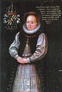 Anna of the Veldenz Palatinate 1580 by unknown.jpg