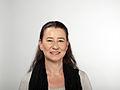 Anne Drescher 6204004.jpg
