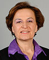 Anneli Jäätteenmäki 2014-04-06 (3).jpg