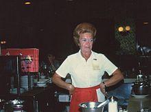 Miami Restaurant Supplies Miami Fl